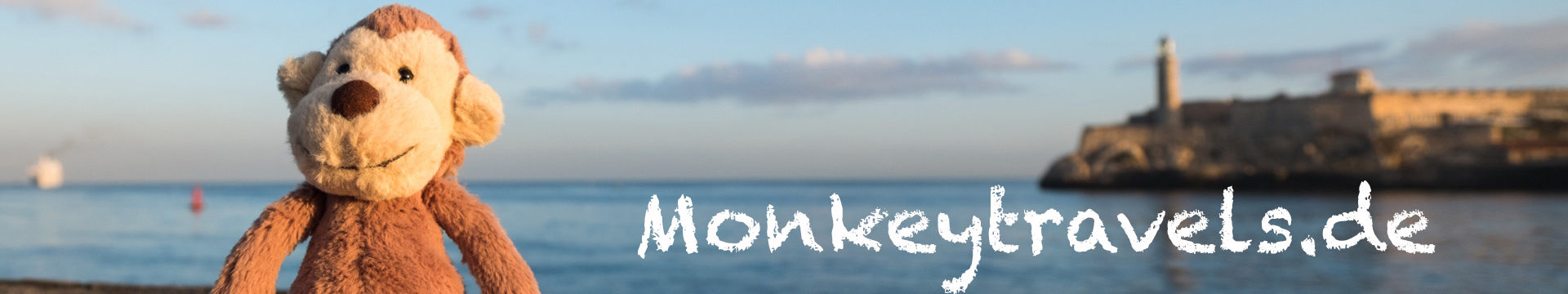 monkeytravels.de
